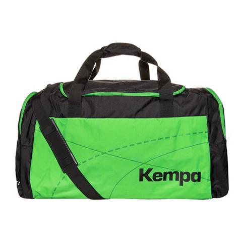 KEMPA Teamline спортивная сумка Herren (50L)...