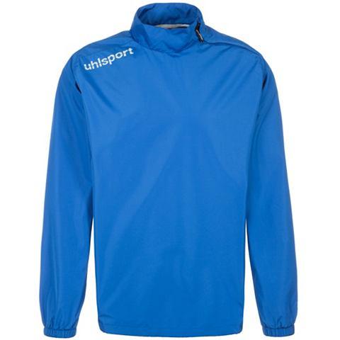 Essential куртка ветровка Herren