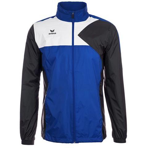 Premium One куртка-дождевик Kinder