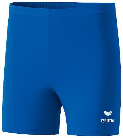 ERIMA Verona шорты/брюки обтягивающие для же...
