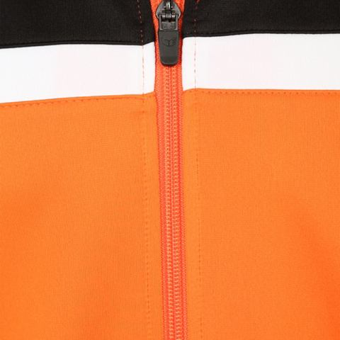 5-CUBES куртка из полиэстра Kinder