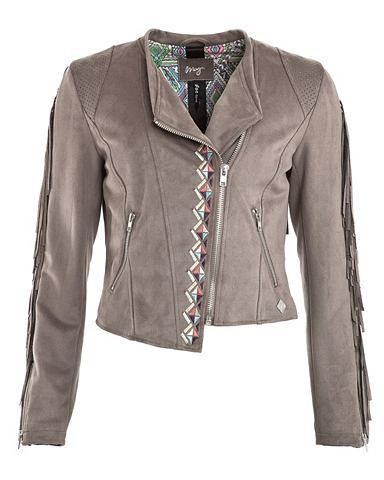 Куртка »Tapa«
