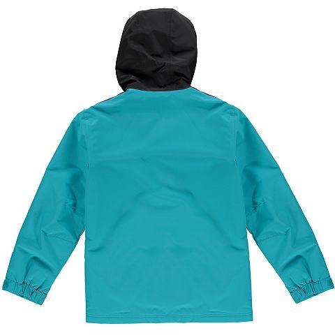 Куртка зимняя »Bevora«