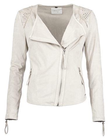 Куртка »Clearwater«