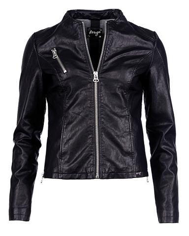 Куртка »Soriano«