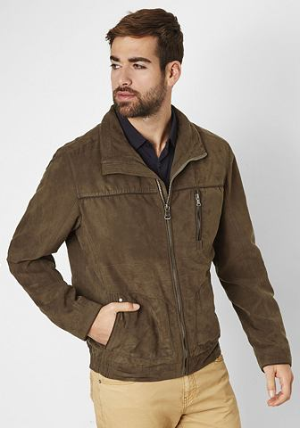 Pflegeleichter куртка »Trent&laq...