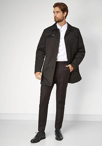 S4 жакет eleganter водостойкий пальто ...