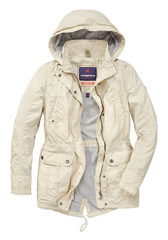 Модная куртка »Aileen«