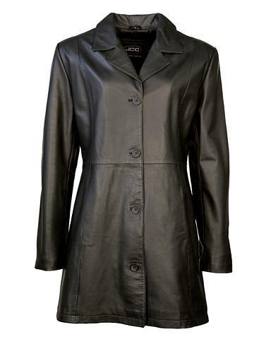 Пальто для женсщин 4492181