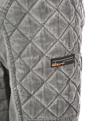 Куртка парка для женсщин »AW15-L...