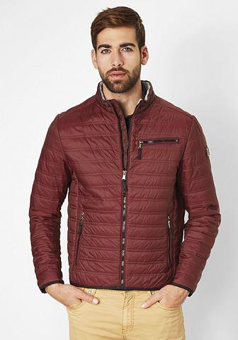 Модный куртка »Kent«
