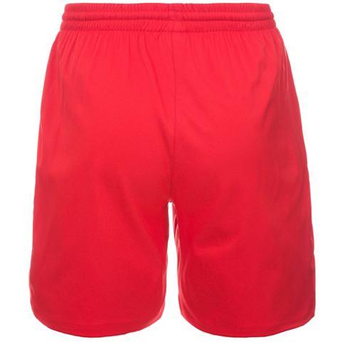 Спортивные брюки Florenz Kinder