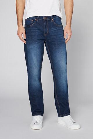 COLORADO джинсы Herren »C932 джи...