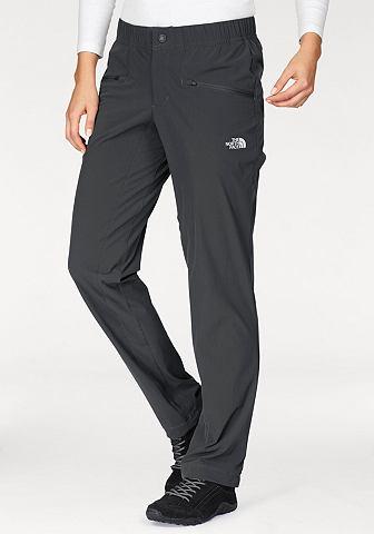 Брюки »EXTENT II брюки«