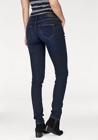 Узкие джинсы »BRITT Слим