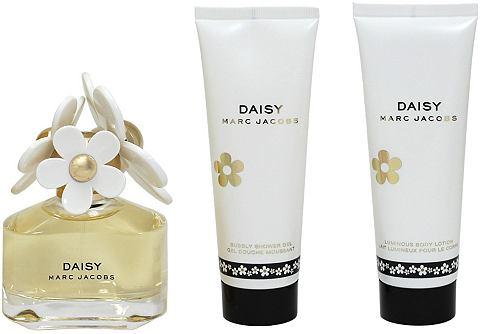 »Daisy« парфюмерный набор ...