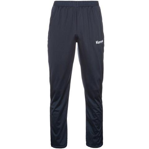 Classic брюки спортивные Herren