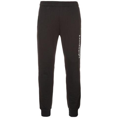 UHLSPORT Essential Modern брюки спортивные Herr...