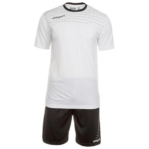 Match Team Kit костюм тренировочный Ki...