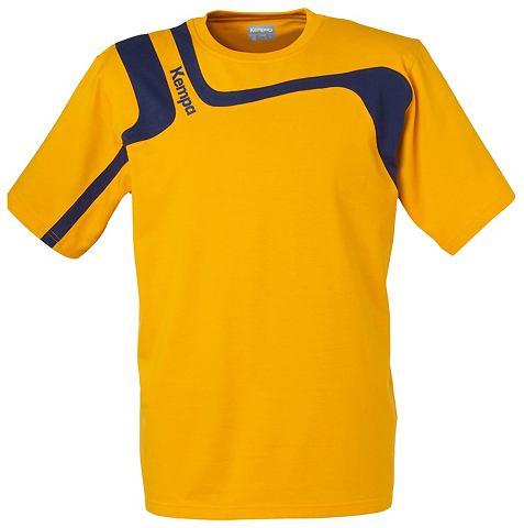 Aspire футболка Herren