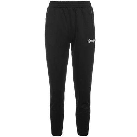 Performance брюки спортивные для женсщ...