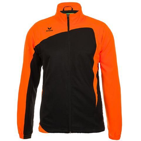 CLUB 1900 куртка с съемный рукавами He...