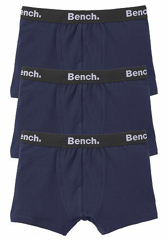 BENCH. Трусы