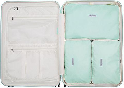 ® чемодан Коробка для настольных и...