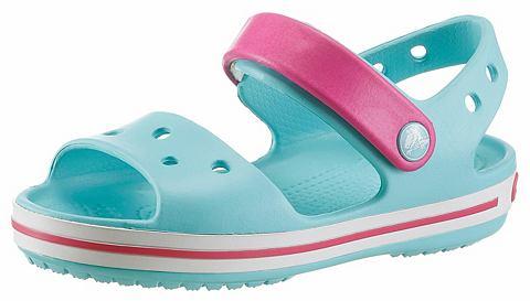 Сандалии »Crocband сандалии Kids...