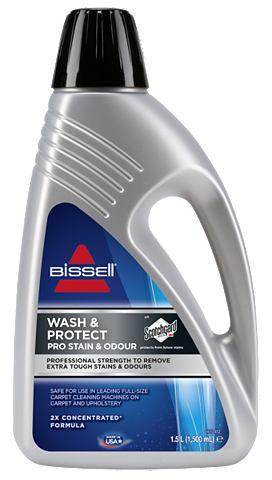 Чистящие принадлежности »Wash &a...