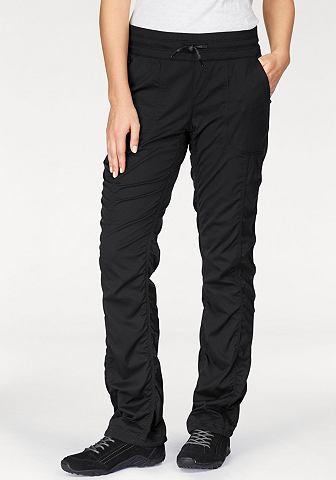 Брюки »APHRODITE 2.0 брюки&laquo...