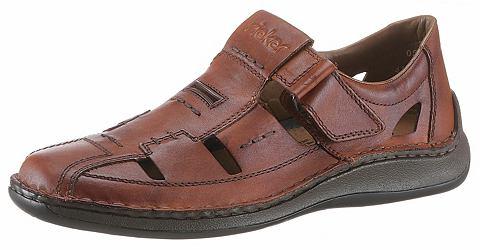 Ботинки »Clarino«