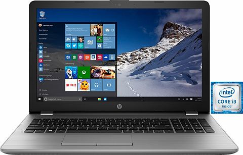 250 G6 ноутбук Intel® Core? i3-600...