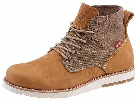 ® ботинки со шнуровкой »Jax ...