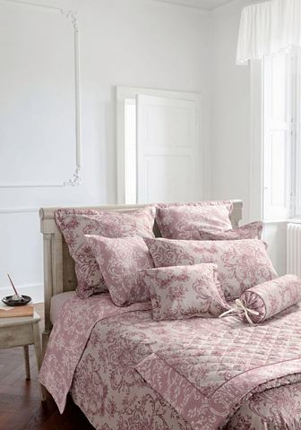 Покрывало на кровать »Aston&laqu...