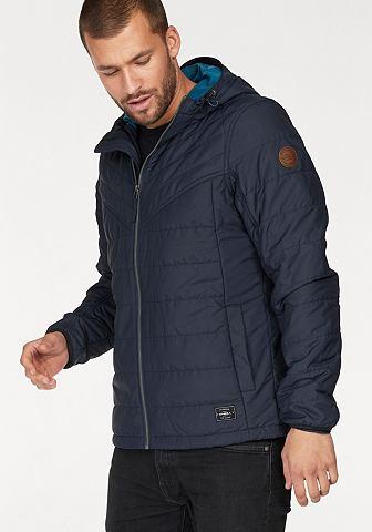 Куртка ветровка »AM TRANSIT Куртка
