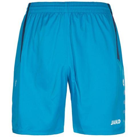 JAKO Спортивные брюки Turin Herren