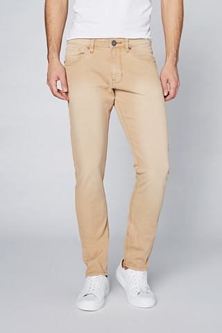COLORADO джинсы C938 »TAPERED He...