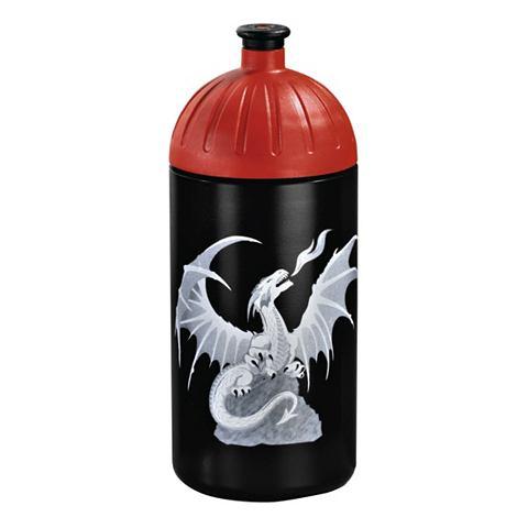 "Термос ""Fire Dragon Drache"" ..."
