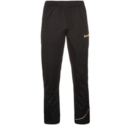 KEMPA GOLD Classic брюки спортивные Herren