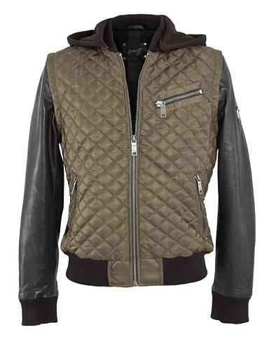 Куртка »Dunster«