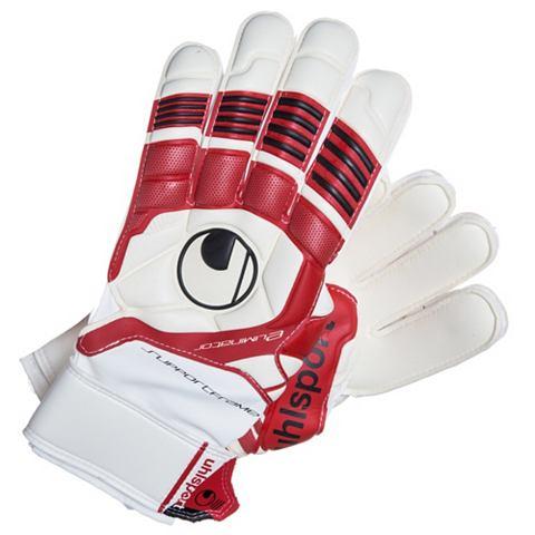 Eliminator Soft SF перчатки вратарские...