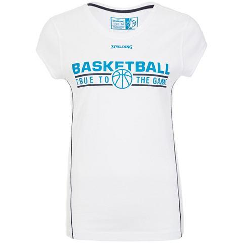 TEAM футболка 4her для женсщин