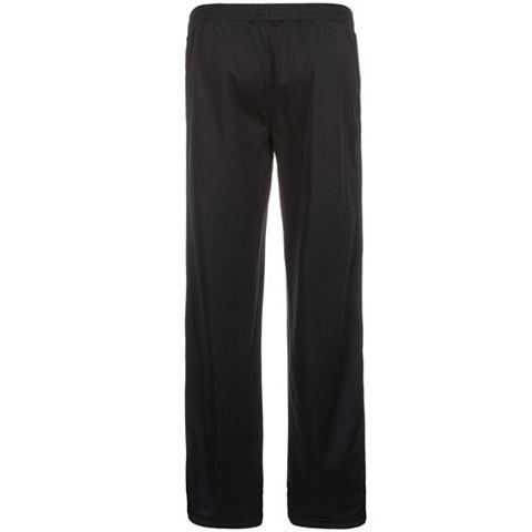 KEMPA GOLD Classic брюки спортивные для женс...