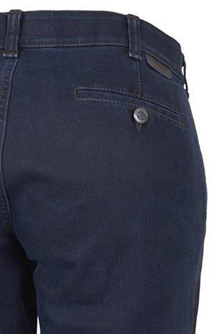 Thermolite джинсы »Dallas 4624&l...