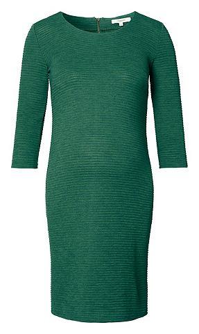 Платье »Gaia«