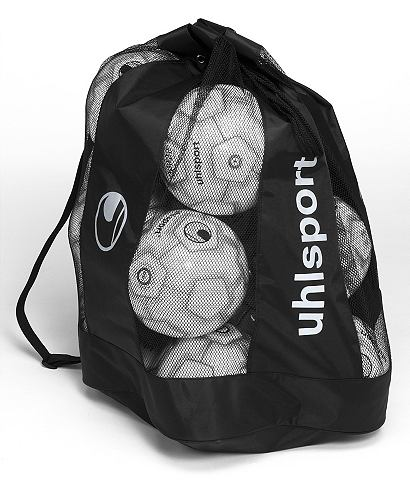 Рюкзак для 10 шарики