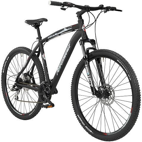 Велосипед »Mountainbike« 2...