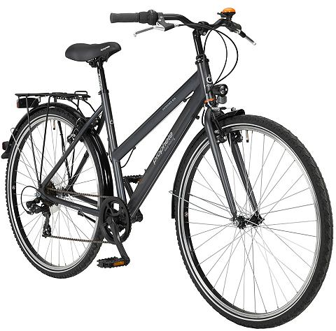 REX велосипед велосипед туристический ...