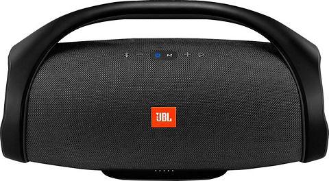 »Boombox« 2.0 Portable-Lau...